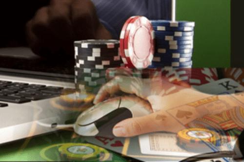 all-online-casinos