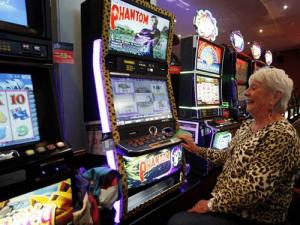 finland-casinos
