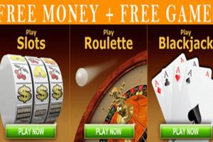 freemoney-nd-games