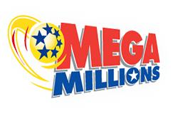 Megamillions Netticasinot