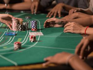newonline-casino