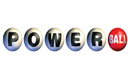 Powerball Netticasinot