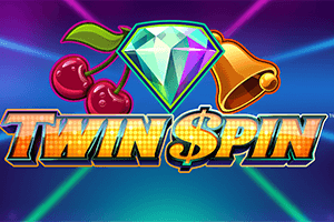 Twinspin Netti Casinot
